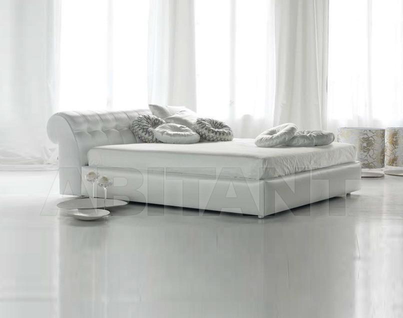 Купить Кровать Noir Classic NAPOLEON letto 1