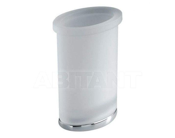 Купить Стакан для зубных щеток Colombo Design Land B2841