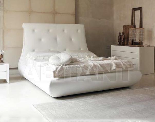 Купить Кровать Noir Classic RENOIR