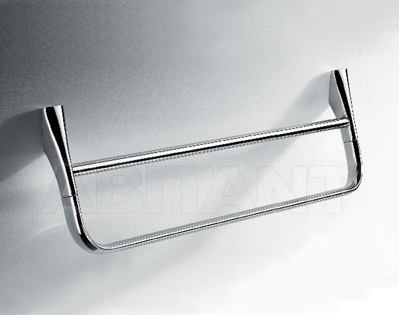 Купить Держатель для полотенец Colombo Design Land B2888