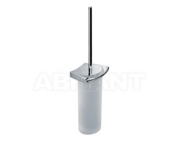Купить Щетка для туалета Colombo Design Land B2807