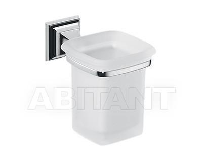 Купить Стаканодержатель Colombo Design Portofino B3202