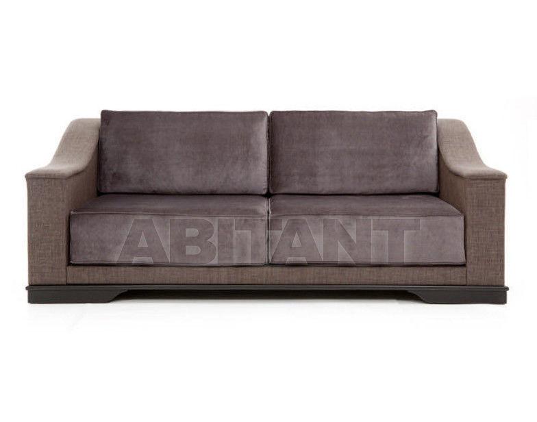 Купить Диван D'argentat Paris Exworks GRENADE sofa 220
