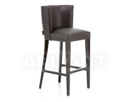 Купить Барный стул D'argentat Paris Exworks HELIOS bar stool