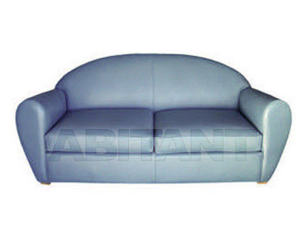Купить Диван D'argentat Paris Exworks HOUSE sofa 183