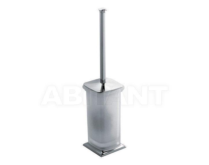 Купить Щетка для туалета Colombo Design Portofino B3206