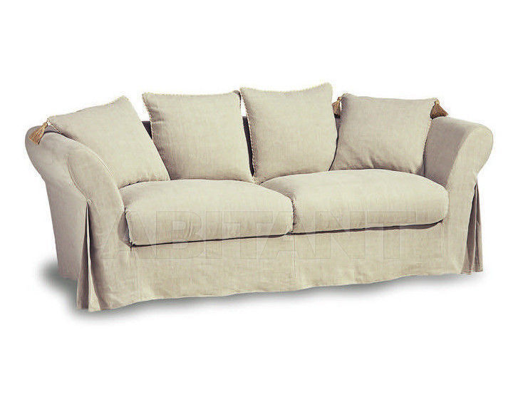 Купить Диван D'argentat Paris Exworks JULIE sofa 205