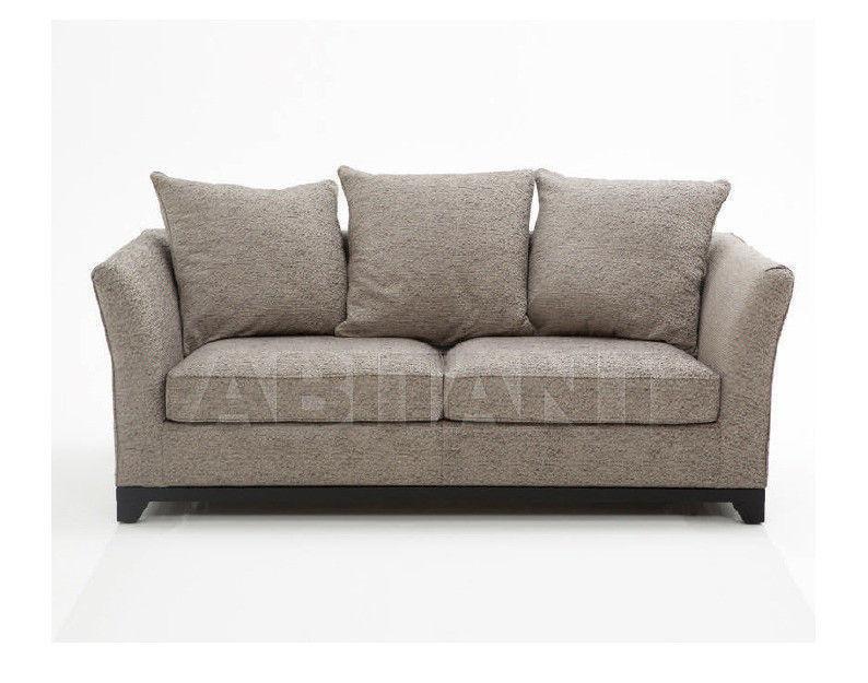 Купить Диван D'argentat Paris Exworks JULIETTE sofa 190