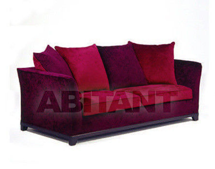 Купить Диван D'argentat Paris Exworks JULIETTE sofa 210