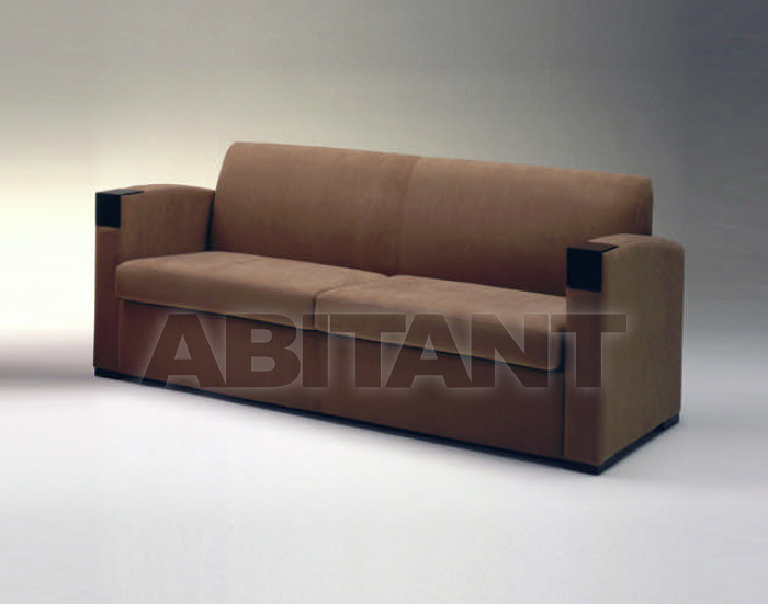 Купить Диван D'argentat Paris Exworks KENT sofa