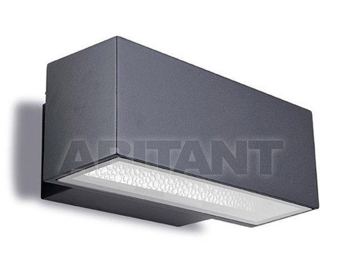 Купить Светильник Leds-C4 Outdoor 05-9229-Z5-37