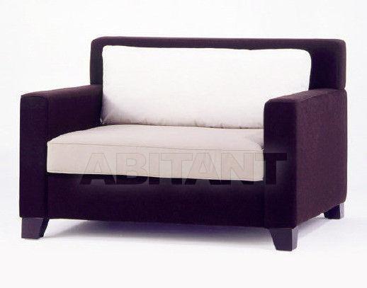 Купить Кресло D'argentat Paris Exworks LENA armchair