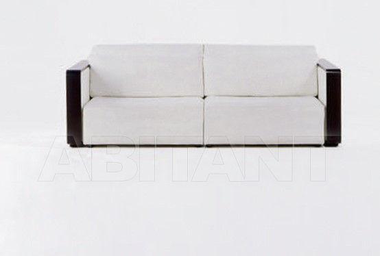 Купить Диван D'argentat Paris Exworks LOFT sofa 185