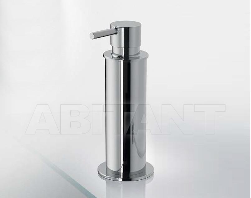Купить Дозатор для мыла Colombo Design Plus W4980