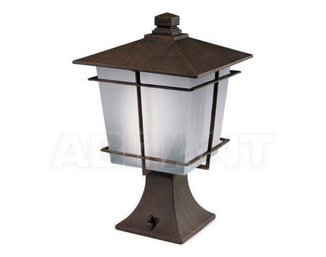 Купить Фонарь Leds-C4 Outdoor 10-9522-18-M3