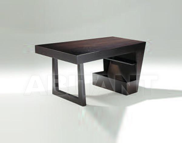 Купить Столик кофейный D'argentat Paris Exworks PROFIL lower part