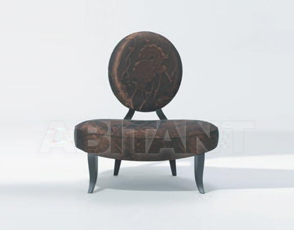 Купить Кресло D'argentat Paris Exworks MARIE ANTOINETTE armchair