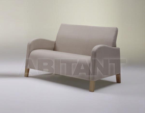 Купить Диван D'argentat Paris Exworks MEDICIS sofa