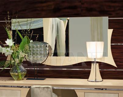 Купить Зеркало настенное ReDeco 2013 349