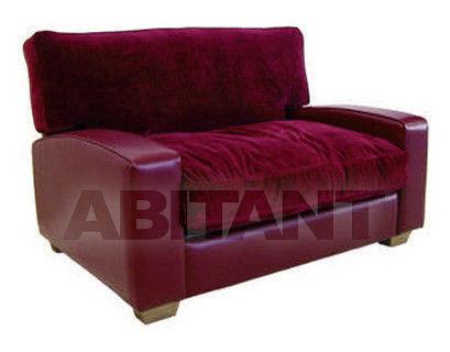Купить Кресло D'argentat Paris Exworks MIAMI armchair