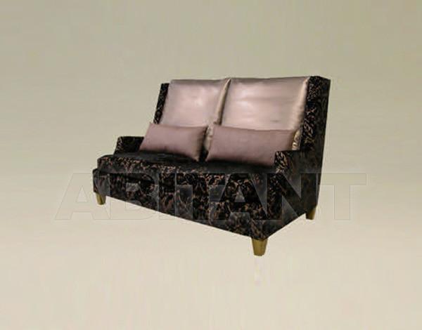 Купить Диван D'argentat Paris Exworks MONTaNa sofa 155
