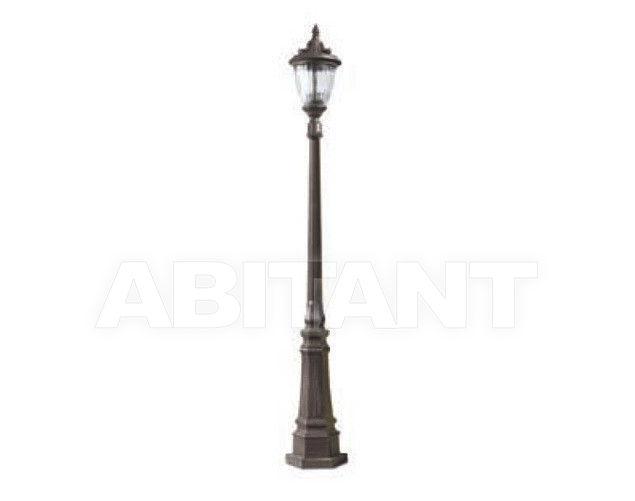 Купить Садовый светильник Leds-C4 Outdoor 55-9151-18-18