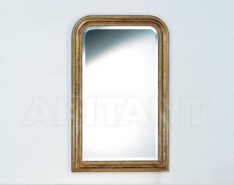 Купить Зеркало настенное Spini srl Classic Design 8102