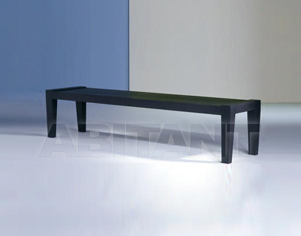 Купить Столик журнальный D'argentat Paris Exworks OLGa bench table