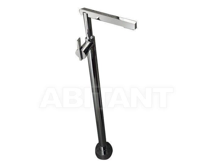 Купить Смеситель напольный THG Bathroom  U2B.6500S Alberto Pinto with lever