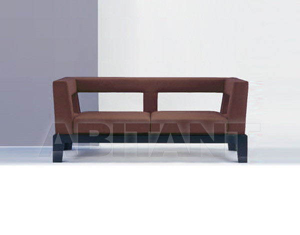 Купить Диван D'argentat Paris Exworks PARIS sofa 180