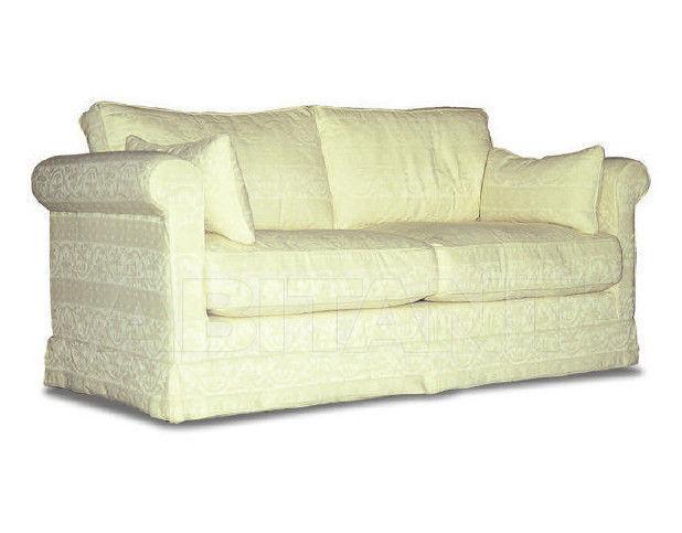 Купить Диван D'argentat Paris Exworks SARTENE sofa 200
