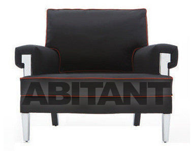 Купить Кресло D'argentat Paris Exworks SCOTCH armchair