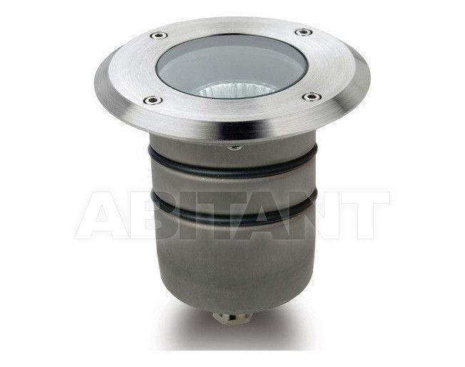 Купить Встраиваемый светильник Leds-C4 Outdoor 55-9245-CA-37