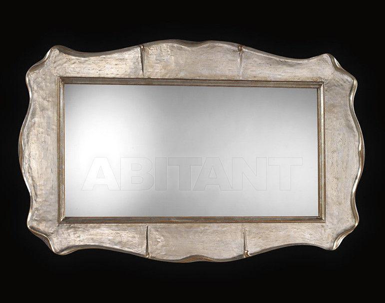 Купить Зеркало настенное Spini srl Classic Design 20703