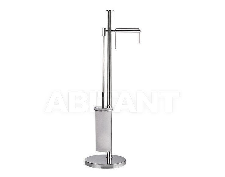 Купить Щетка для туалета Colombo Design Plus W4935