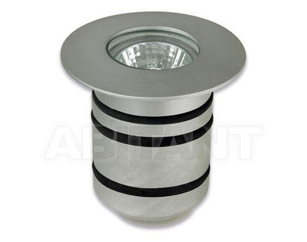 Купить Встраиваемый светильник Leds-C4 Outdoor 55-9255-54-37