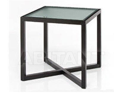 Купить Столик приставной D'argentat Paris Exworks PORtO table
