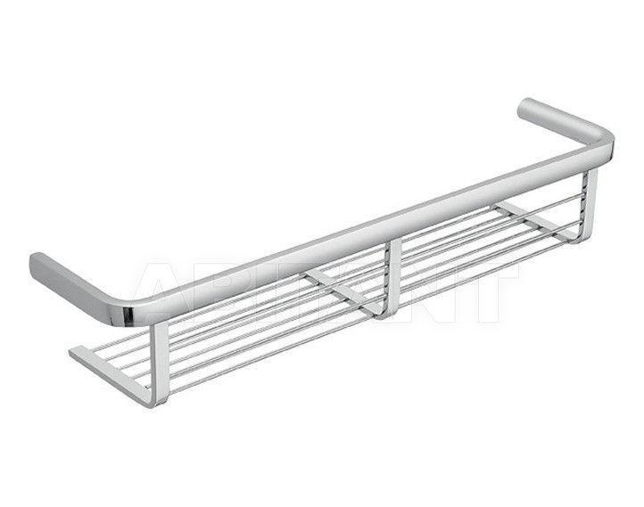 Купить Полка Colombo Design Lulu B6233