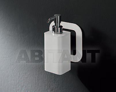 Купить Дозатор для мыла Progetto Bagno Iguazu QL DIS PA