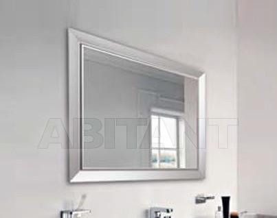 Купить Зеркало Laufen Lb3 4.4890.5.068.515.1
