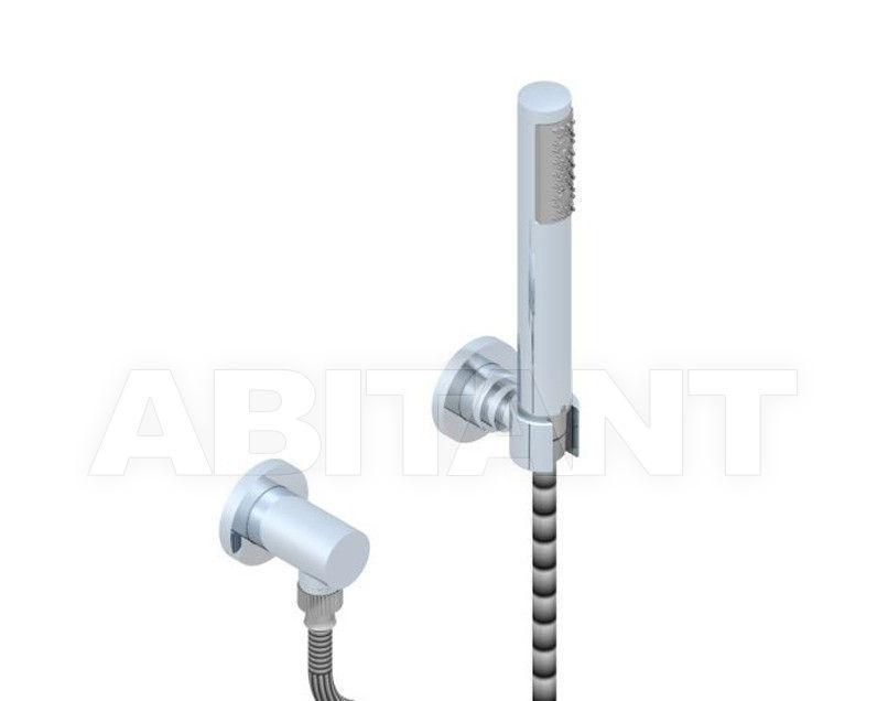 Купить Душевая система THG Bathroom U2B.52 Alberto Pinto with lever