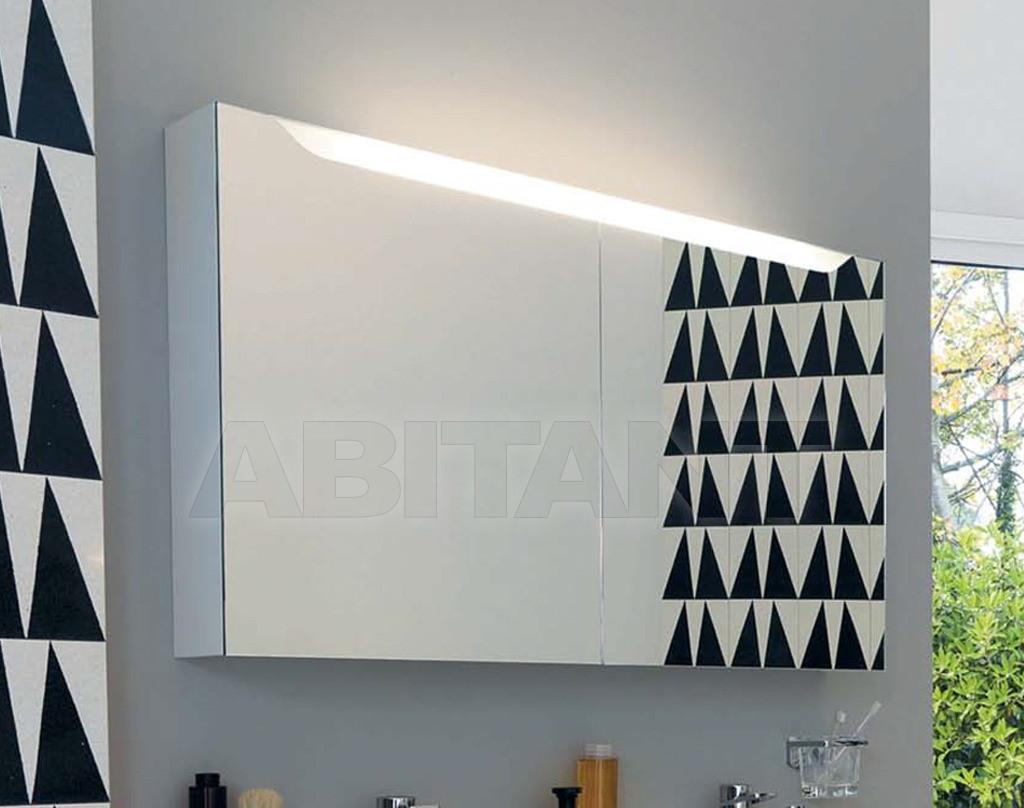 Купить Шкаф для ванной комнаты Laufen Moderna Plus 4.4512.1.054.463.1