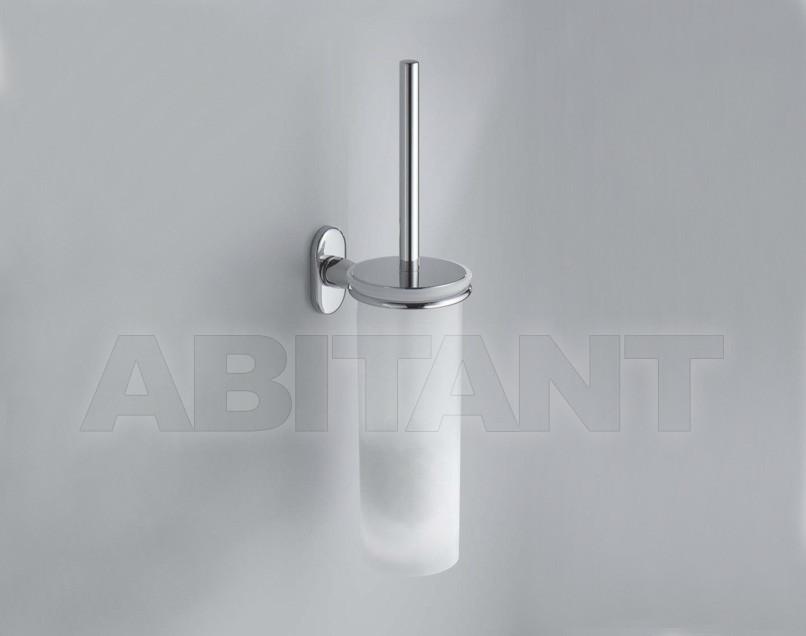 Купить Щетка для туалета Colombo Design Bart B2207