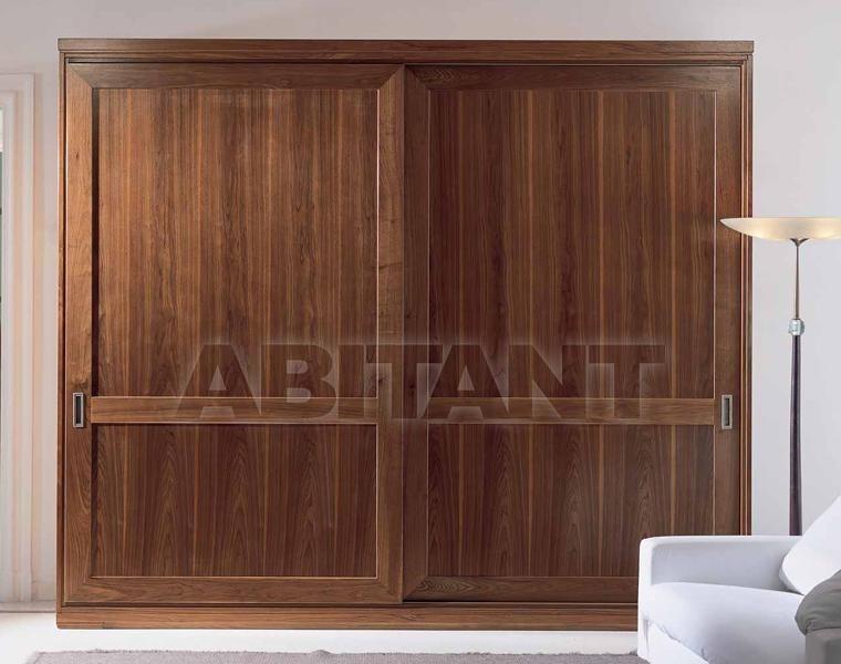 Купить Шкаф гардеробный Giorgio Casa Armonia 41