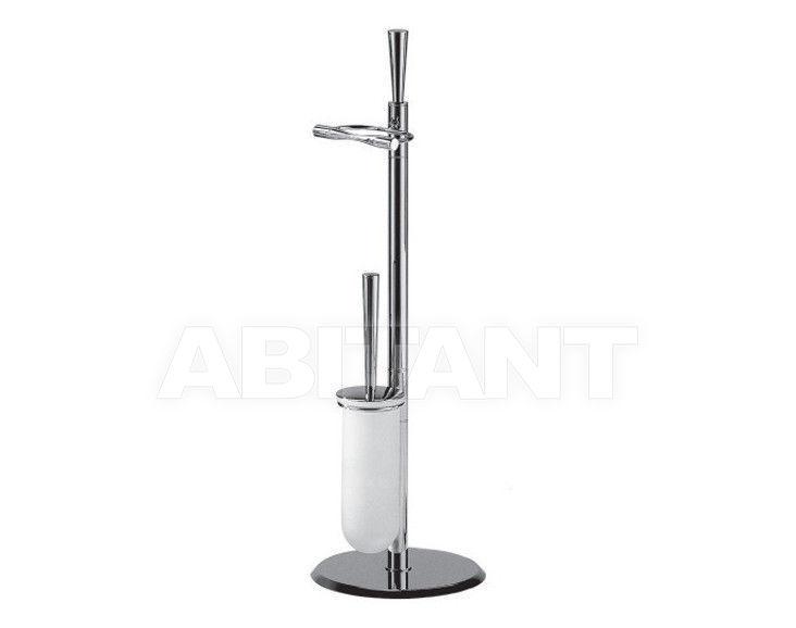 Купить Держатель для туалетной щетки Colombo Design Isole B9416