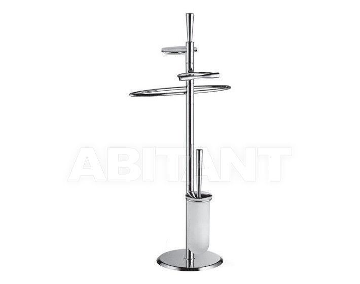 Купить Щетка для туалета Colombo Design Isole B9418