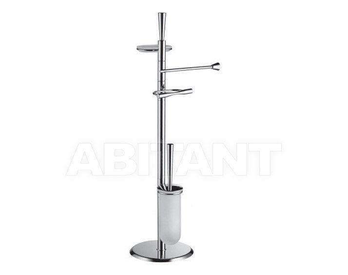Купить Щетка для туалета Colombo Design Isole B9419
