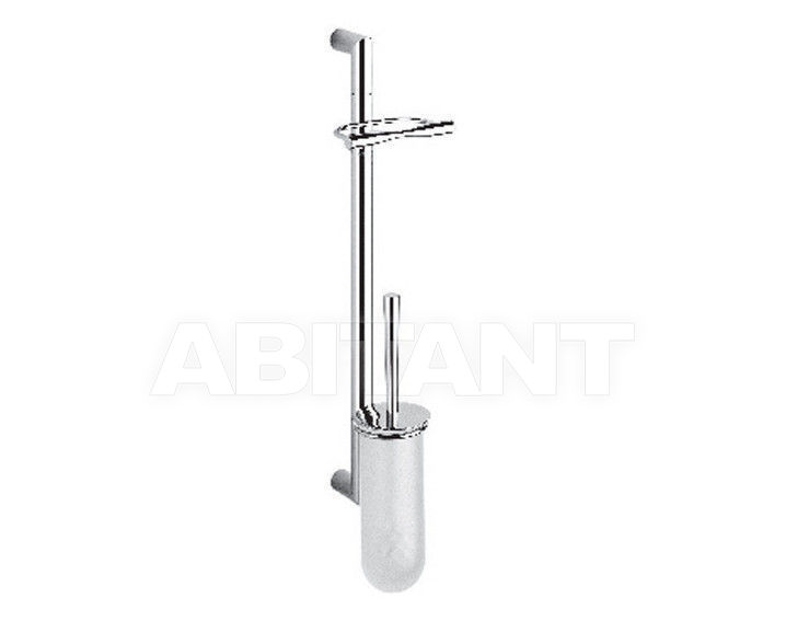 Купить Щетка для туалета Colombo Design Isole B9423