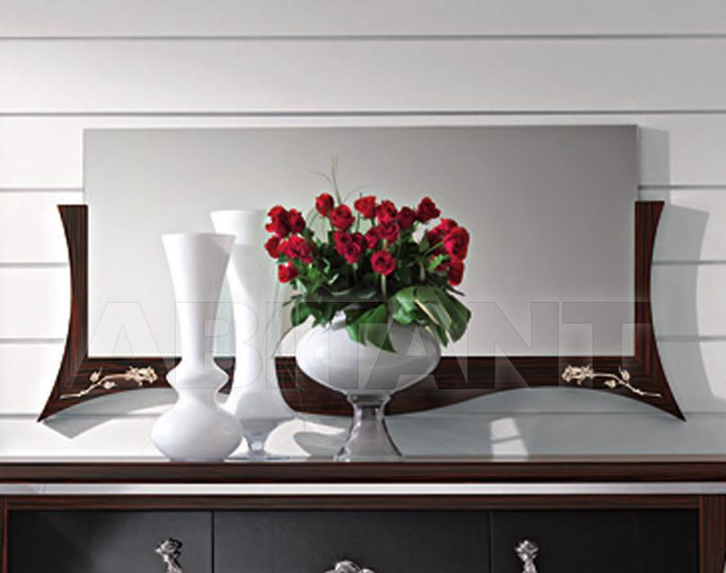 Купить Зеркало настенное ReDeco Charme 216