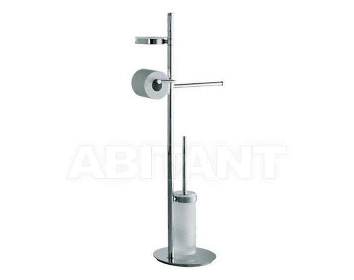 Купить Щетка для туалета Colombo Design Planets B9809